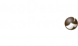 ecoDesign ecoPrint